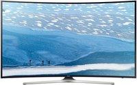 Samsung UE65KU6170