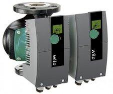 Wilo Stratos D 50/1-8 (240 mm)