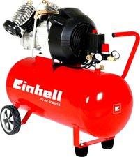 Einhell AG TC-AC 400/50/8 Kit Set