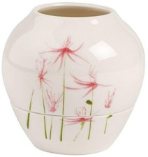 Villeroy & Boch Little Gallery 9,6cm  Pink Blossom  (1016425513)