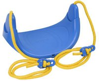 Feber Swing (800010244)