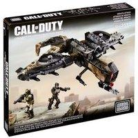 Mega Bloks Call of Duty - Wraith Attack