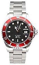 Grovana Diver Automatic (1571.2136)