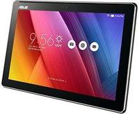 Asus ZenPad 10 32 GB WIFI Schwarz