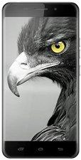 UleFone Metal ohne Vertrag