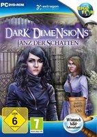 Dark Dimensions: Tanz der Schatten (PC)
