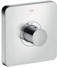 Axor Unterputz-Thermostat ShowerSelect Highflow (36711000)