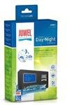 Juwel Aquarium HeliaLux Day + Night Control