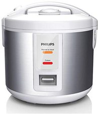 Philips HD3011/08
