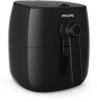 Philips Viva Collection HD9621