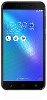 Asus ZenFone 3 64GB Sapphire Black ohne Vertrag