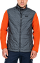 Jack Wolfskin Glen Dale Men Ebony