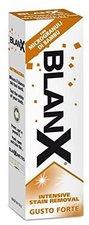 delta pronatura  BlanX Intensive Stain Removal (75ml)