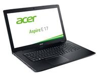 Acer Aspire E5-774G-57ND