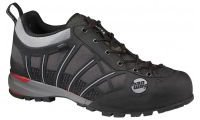 Hanwag Rock Access Lady GTX black