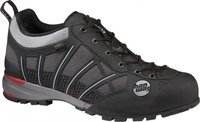 Hanwag Rock Access Lady GTX slate