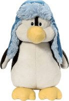 Nici Winter - Pinguin Ilja 35 cm