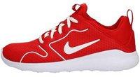 Nike Kaishi 2.0 GS university red/white