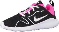 Nike Kaishi 2.0 GS black/white/hyper pink