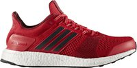 Adidas Ultra Boost ST Men ray red/collegiate navy