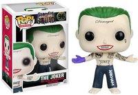 Funko Pop! Heroes: Suicide Squad - The Joker