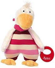 sigikid Spieluhr Gisella Goose (41414)