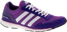 Adidas Adizero Adios 3 Women shock purple/ftwr white/unity purple