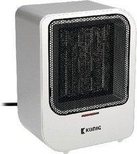 König Electronic KN-FH10