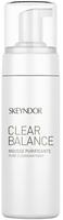 Skeyndor Clear Balance Pure Cleansing Foam (150 ml)