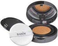 Babor Cushion Foundation 03 almond (10ml)