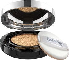 IsaDora Nude Cushion Foundation 10 Nude Porcelain (15g)
