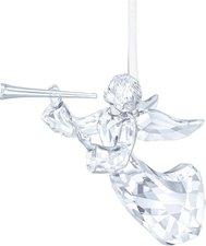 Swarovski Engel Ornament Jahresausgabe 2016
