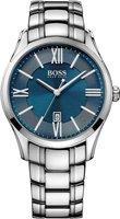 Boss 1513034