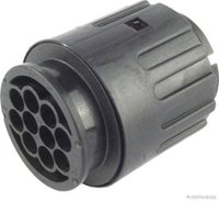 purmo Plan Ventil Compact M Typ 33