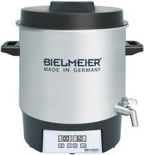 Bielmeier BHG 410