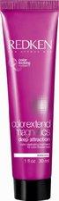 Redken Color Extend Magnetics Conditioner (30ml)