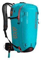 Ortovox Ascent 28 S Avabag aqua (46103)