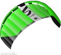 Invento HQ Symphony Pro 1.8 Neon Green