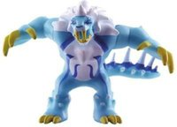 IMC Toys Invizimals - Icelion