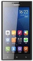 Master Digital Smartphone600 ohne Vertrag