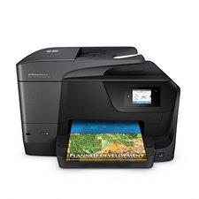 HP HP OfficeJet Pro 8719