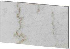 Eurotherm Natursteinheizung Marmor HE 6