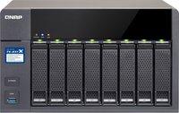 QNAP TS-831X-16G 16TB