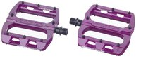 Sixpack Racing Menace Pedal (purple)