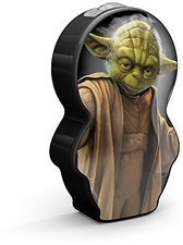 Philips Star Wars Yoda