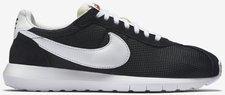Nike Roshe LD-1000 cargo khaki/white