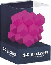 Moses Be clever - Smart Puzzles Mini bunt