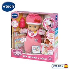 Vtech Little Love - Rita