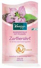 Kneipp Badekristalle mit Pflegeöl Zartberührt (60g)