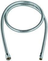 Grohe Metallbrauseschlauch (46174000)